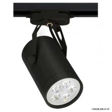 Светильник STORE LED BLACK 6824 Nowodvorski 5W